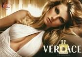 versace_angela_lindvall_perfettamente_chic