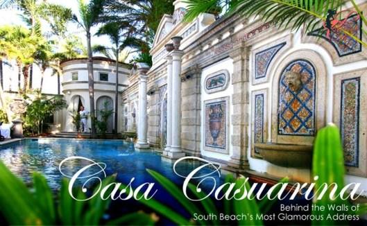 versace_Casa_Casuarina_perfettamente_chic.jpg