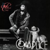 versace_Complice_perfettamente_chic.png
