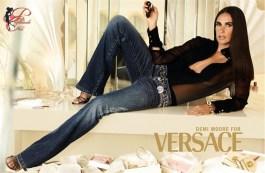 versace_demi_moore_perfettamente_chic