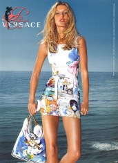 versace_gisele_bundchen_perfettamente_chic