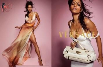 versace_halle_berry_perfettamente_chic