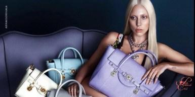 versace_lady_gaga_perfettamente_chic