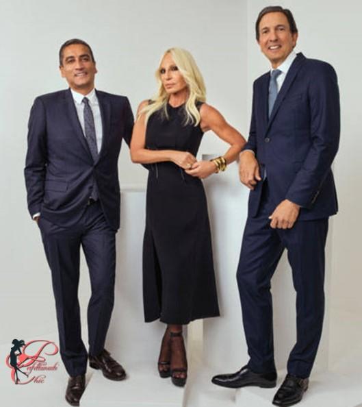 versace_logo_perfettamente_chic_Capri_Holdings_Limited