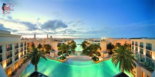 versace_palazzo_versace_luxury_hotel_perfettamente_chic