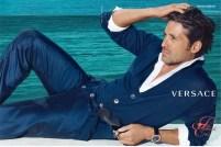 versace_patrick_dempsey_perfettamente_chic