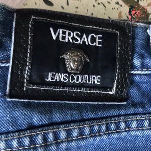 versace_perfettamente_chic_Versace_Jeans_Couture.jpg