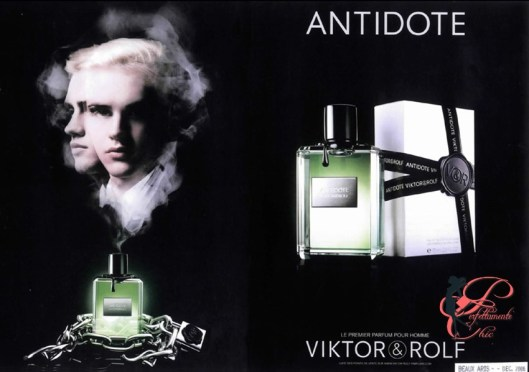 Viktor&Rolf_Antidote_perfettamente_chic.JPG
