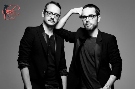 Viktor&Rolf_perfettamente_chic.jpg