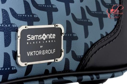 viktorrolf_samsonite_perfettamente_chic
