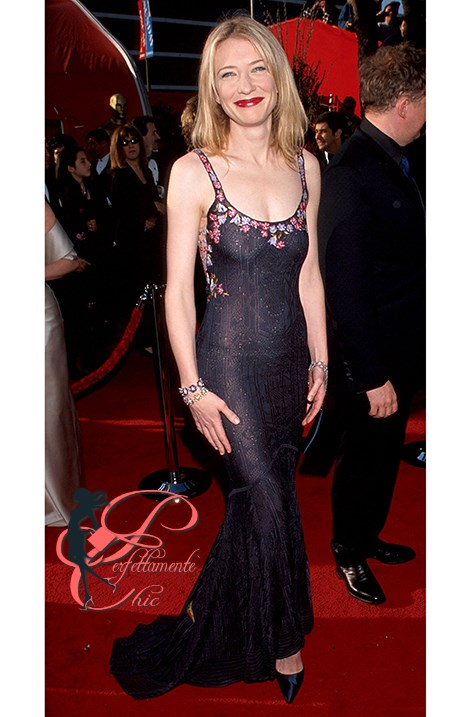 1999_red_carpet_jimmy_choo_perfettamente_chic