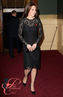 2002_kate_middleton_jimmy_choo_perfettamente_chic