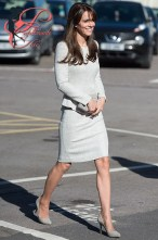 _2002_kate_middleton_jimmy_choo_perfettamente_chic__