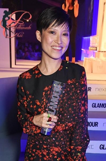 2016_awarde_glamoure_jimmy_choo_perfettamente_chic