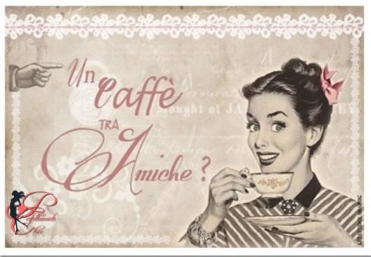CAFFE_fra_amiche_perfettamente_chic