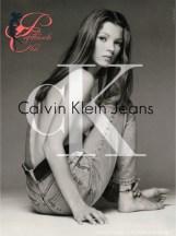 Calvin_Klein_Kate_Moss_perfettamente_chic.jpg