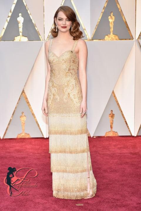 Emma Stone_oscar_2017_perfettamente_chic.jpg