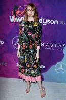 emmastone-annualstylemakerawards_jimmy_choo_perfettamante_chic