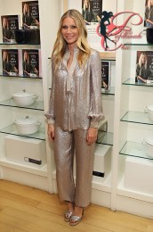 gwynethpaltrow_jimmy_choo_perfettamante_chic