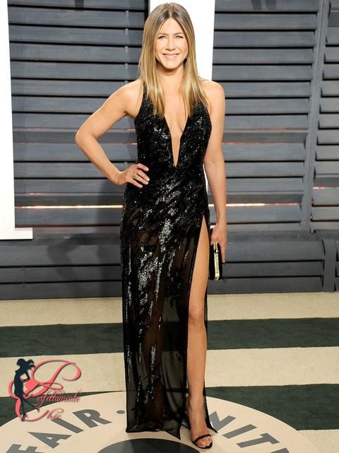 Jennifer Aniston_oscar_2017_perfettamente_chic.jpg