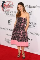 jennifer_garner_jimmy_choo_perfettamante_chic