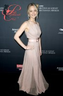 jennifer_lawrence_jimmy_choo_perfettamante_chic