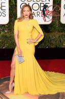jennifer_lopez_jimmy_choo_perfettamante_chic_