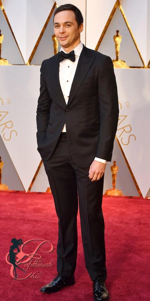 Jim Parsons_oscar_2017_perfettamente_chic.jpg