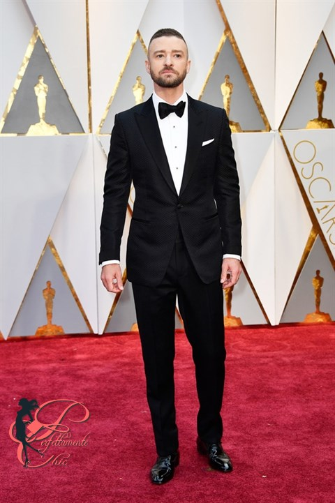 Justin Timberlake_oscar_2017_perfettamente_chic.jpg