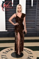 katy_perry_jimmy_choo_perfettamante_chic