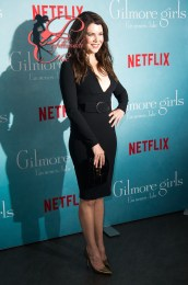 lauren_graham_jimmy_choo_perfettamante_chic