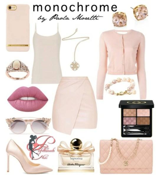 Paola_Moretti_Perfettamente_chic.jpg