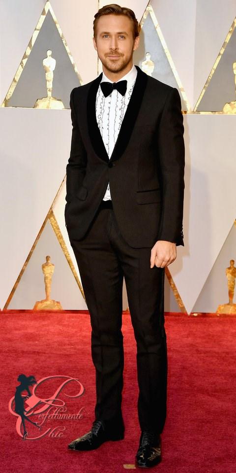 Ryan Gosling_oscar_2017_perfettamente_chic.jpg
