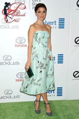 shiri_appleby_jimmy_choo_perfettamante_chic