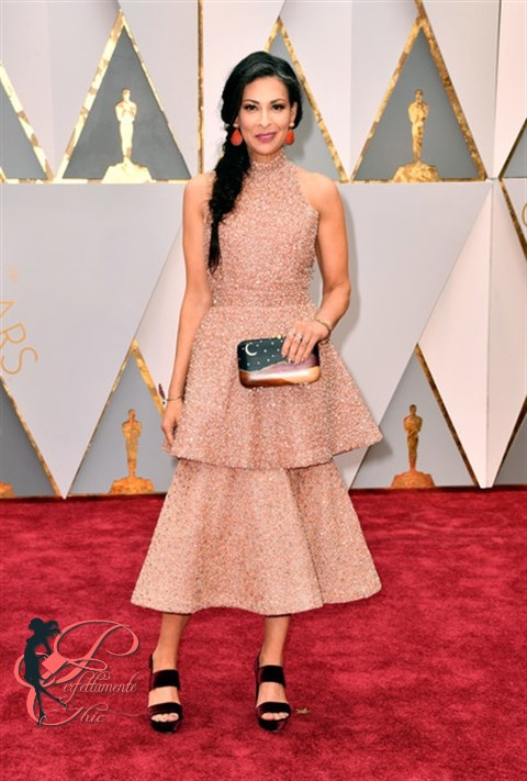Stacy London_oscar_2017_perfettamente_chic.jpg