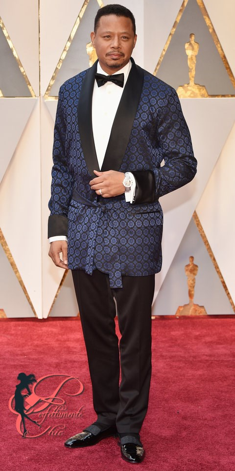 Terrence Howard_oscar_2017_perfettamente_chic.jpg