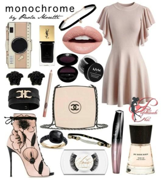 outfit_paola_moretti_perfettamente_chic.jpg