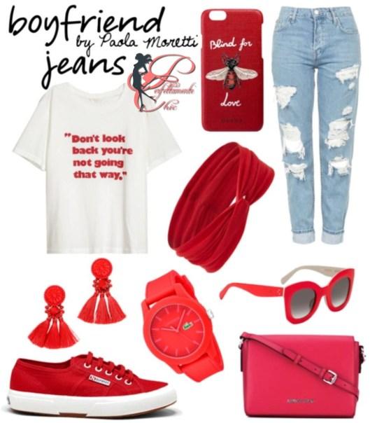outfit_paola_moretti_perfettamente_chic