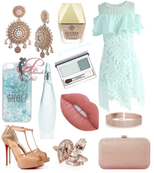 outfit_paola_moretti_perfettamente_chic.png