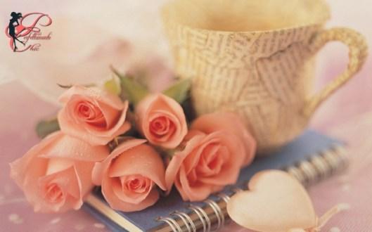 rose_caffè_perfettamente_chic.jpg
