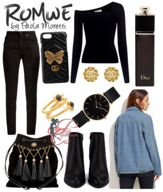 outfit_paola_moretti_iho_perfettamente_chic