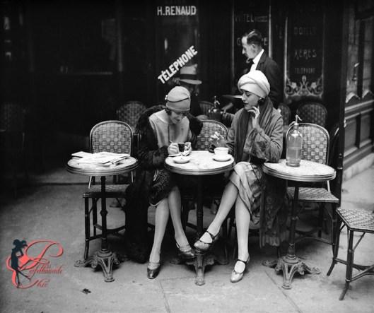 caffè_perfettamente_chic_21