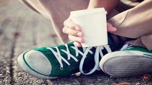 caffè_ginnastica_perfettamente_chic