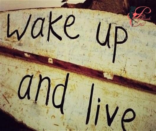 svegliati_e_vivi_perfettamente_chic