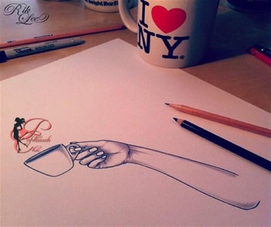 caffè_perfettamente_chic_23