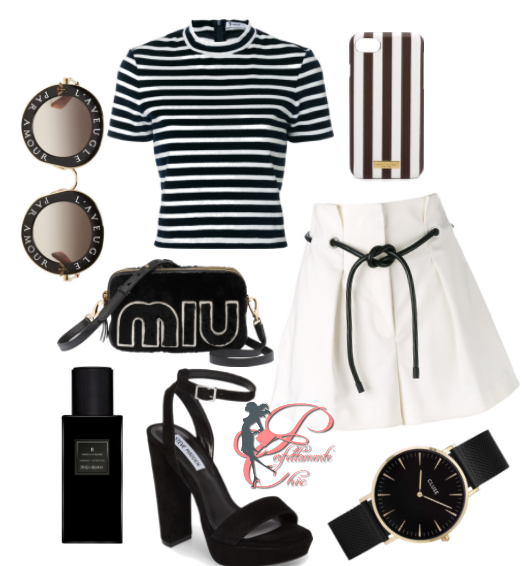 outfit_paola_moretti_iho_perfettamente_chic.PNG