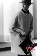1_cocoon_coat _balenciaga_perfettamente_chic