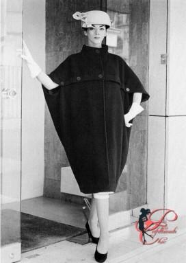 1_sack_dress_balenciaga_perfettamente_chic
