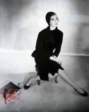 2_Pauline_de_Rothschild_balenciaga_perfettamente_chic