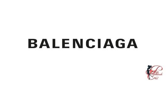 balenciaga_perfettamente_chic_post